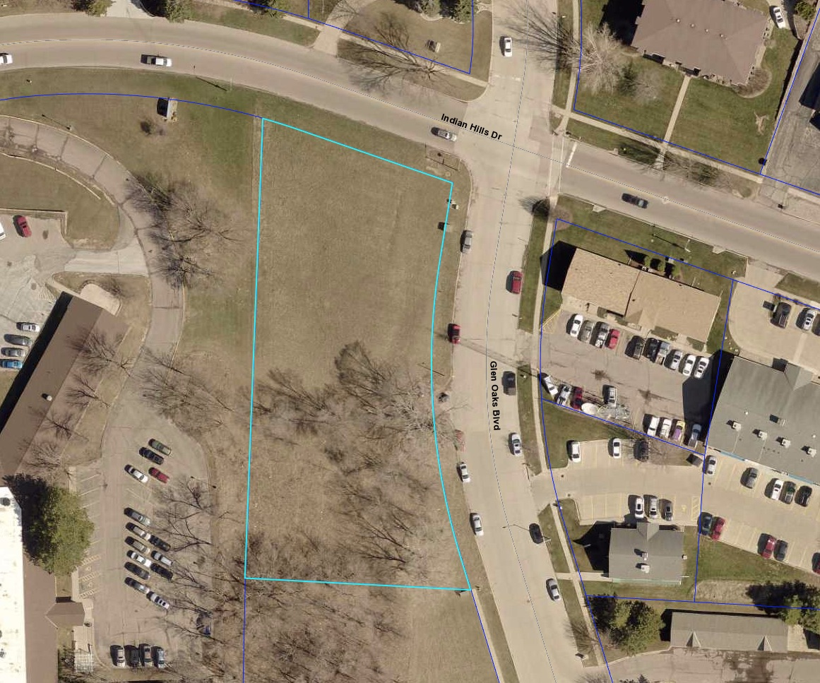 1900 Indian Hills Dr, Sioux City, IA 51104, Sioux City, Iowa 51104