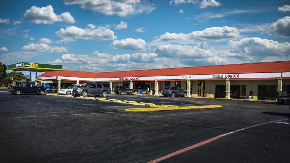 931 Winscott Rd, Boutique Suite-1217, Benbrook, Texas 76126
