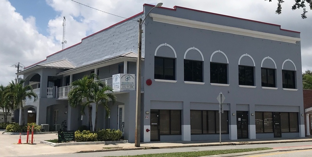 907 E. Strawbridge Ave, 907 E Strawbridge Ave, Melbourne, Florida 32901