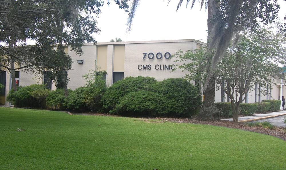 7000 %26 7040 Lake Ellenor Dr., Orlando, Florida 32809
