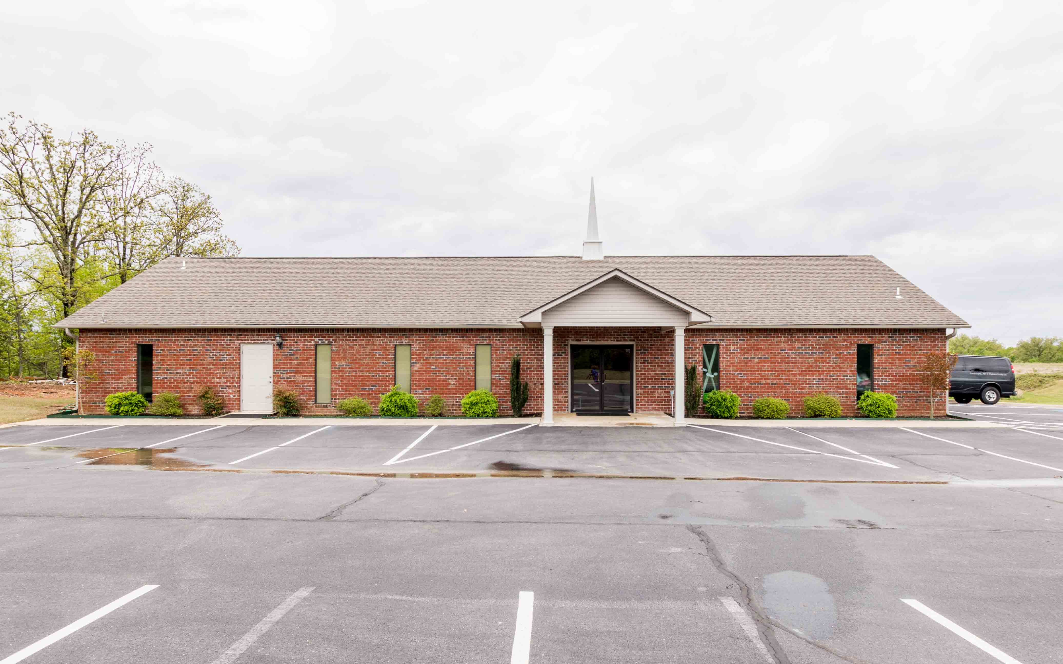 1632 Strawfloor Dr, Jonesboro, AR 72404, Jonesboro, Arkansas 72404