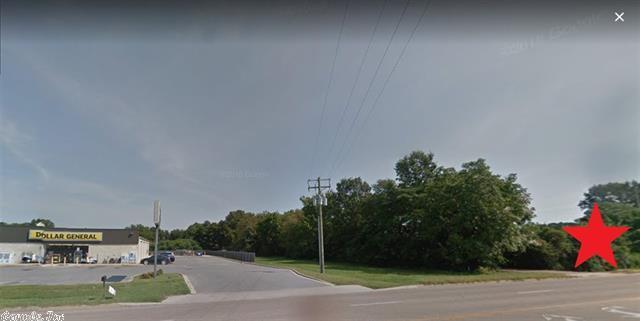 5425 Southwest Dr, Jonesboro, AR 72404, Jonesboro, Arkansas 72401