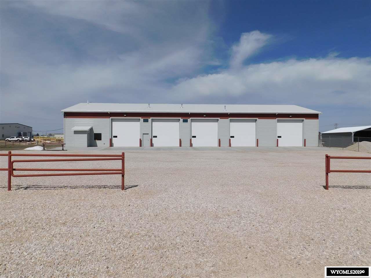1925 Pyrite Rd, Casper, WY 82604, Casper, Wyoming 82604