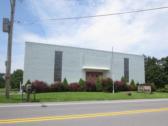 1078 Numidia Dr, Catawissa, PA 17820, Numidia, Pennsylvania 17858
