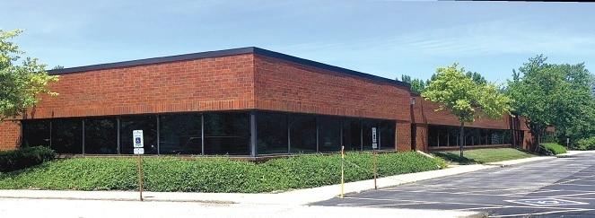 2001 Fox Drive, Champaign, Illinois 61820
