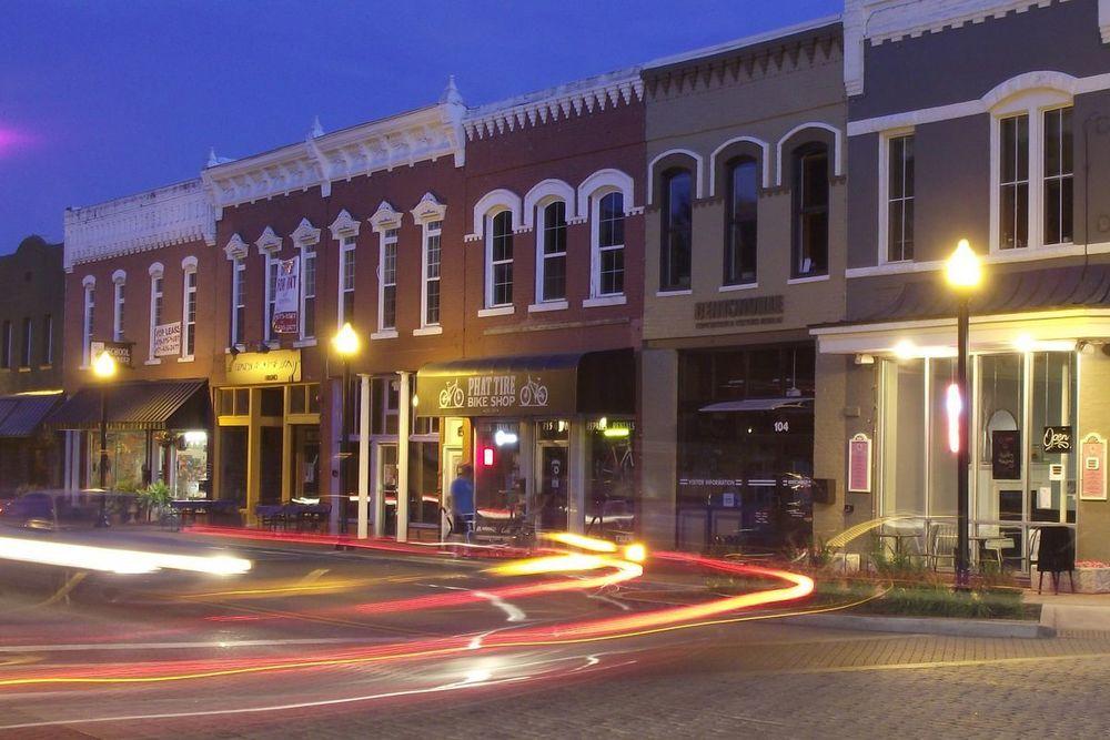 42 Home SFR Investment Portfolio Centerton AR, Centerton, Arkansas 72719