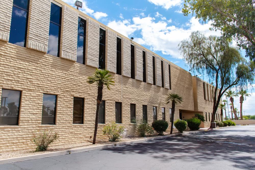 5251 W. Campbell Ave, Phoenix, Arizona 85031