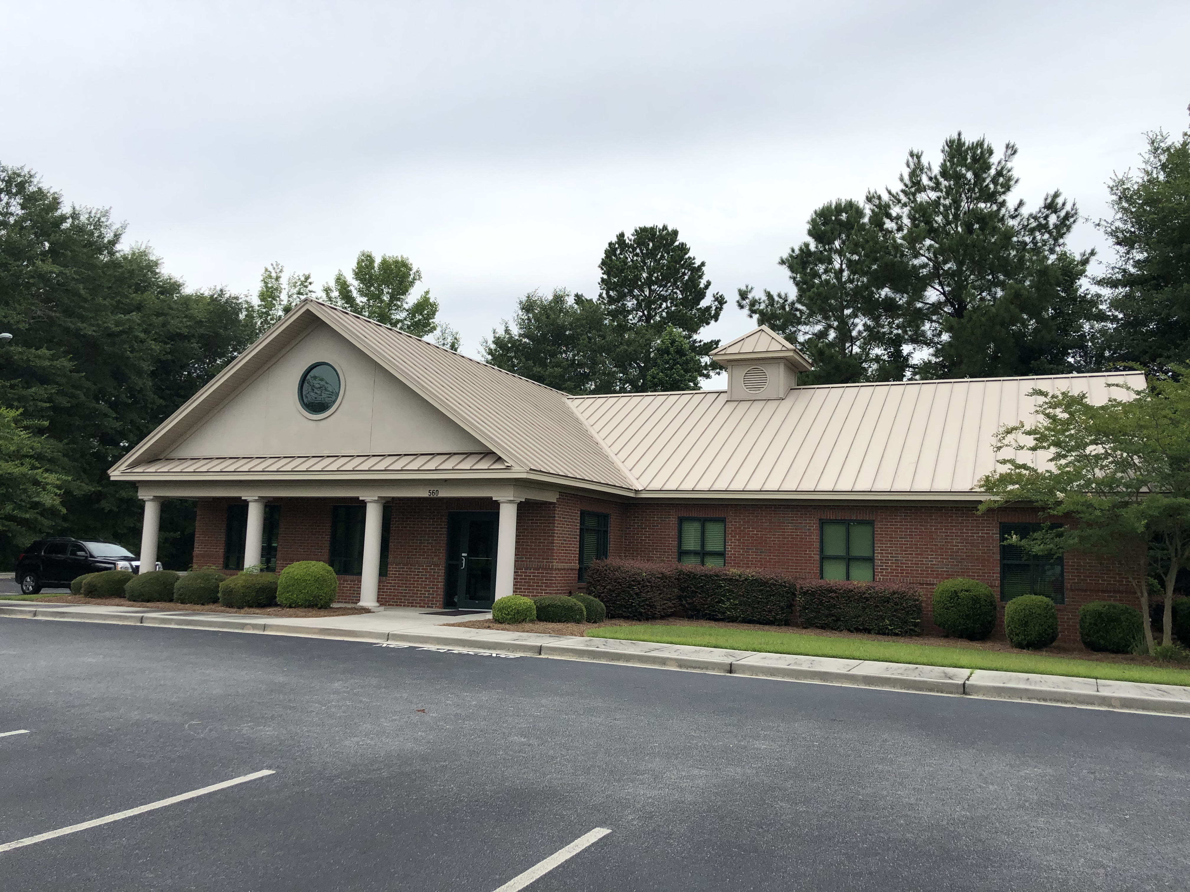 540 Constitution Dr, Sumter, SC 29154, Sumter, South Carolina 29150